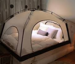 the bed tent the iker room in room is a tent for your mattress