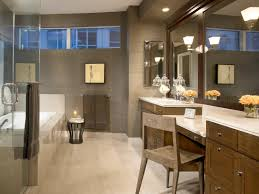 Bathroom Design Chicago by 10 Beautiful Baths Hgtv Bathroom Layout And Bath
