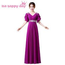 plus size purple bridesmaid dresses purple bridesmaid dresses sleeve plus size promotion shop for