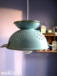 Wohnzimmer Lampe Klein Lampen Selber Bauen Affordable Lampen Selber Machen Diy Lampen