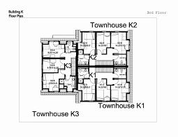semi detached house floor plan one bedroom floor plans nigerian semi detached house plans one