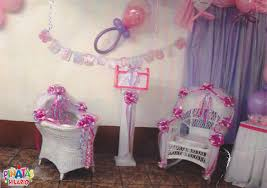 baby shower chair rental nj nightly condo rentals in branson mo book your vacation rental
