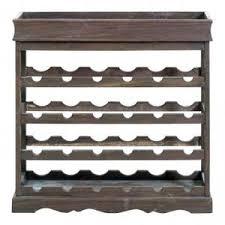 casier rangement cuisine casier rangement cuisine en bois achat vente pas cher