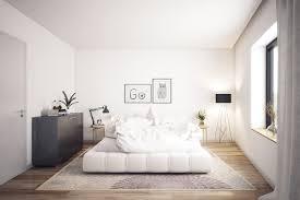 Best White Paint For Bedroom Bedroom Best Modern White Bedrooms Design Ideas White Bedroom
