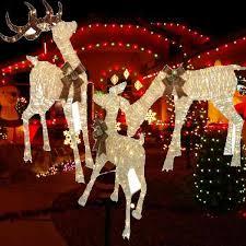 twinkle light christmas tree walmart music xmas lights red and white led lights musical christmas tree