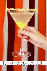 lemon drop martini png the lemon drop cocktail u2014 recipes hubs