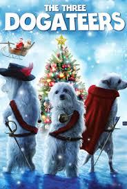 sky cinema christmas collection