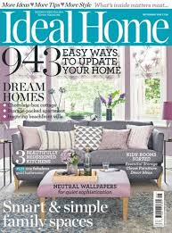 ideal home interiors home interior magazines best 25 ideal home magazine ideas on