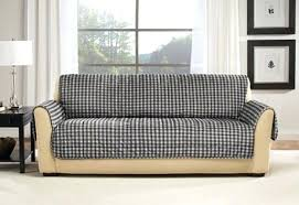 Chaise Lounge Sofa Covers Cat Proof Furniture Chaise Lounge Sofa Covers Best Of Cat Proof