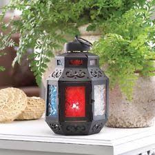 Lantern Wedding Centerpieces Lantern Wedding Candle Holders Ebay