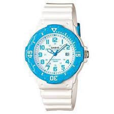 Jam Tangan Casio Karet jam tangan casio lw 200 jam tangan casio wanita arlozi
