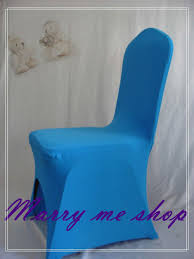 Chair Cover For Sale Chair Covers For Weddings Picture More Detailed Picture About