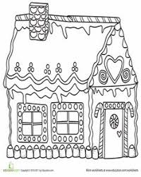 the gingerbread man coloring pages gingerbread man outline coloring page navidad gingerbread man
