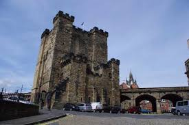 Top 10 Bars In Newcastle The Top 10 Things To Do And See In Newcastle