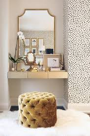 8 reasons why you should hire an interior designer decorator