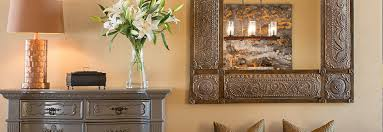 Interior Design Bozeman Mt Cute Interior Design Bozeman Mt For Decorating Home Ideas With