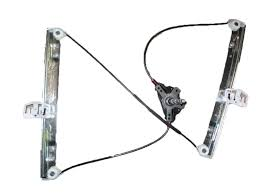 ford fiesta 3 door lh manual window regulator parts shop