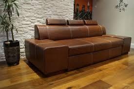 echtleder sofa ledersofa collection on ebay