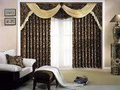 Indigo Blue Curtains DENIM PANEL CURTAIN Curtain Design BR - Curtain design for home interiors