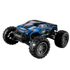 rc monster truck nitro 8821g 1 12 2 4g 2wd radio remote control off road rc car atv