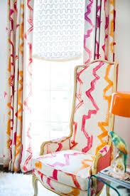 22 best gray u0026 lavender images on pinterest bedroom color