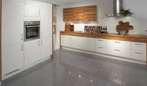 high gloss kitchen cabinets china lacquer modern style high gloss