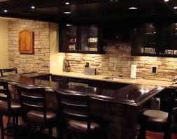 bar basement designs and ideas amazing basement bar pictures 22