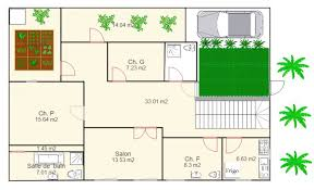 How To Make A House Floor Plan June 2016 Free House Plan And Free Apartment Plan
