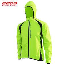 reflective bicycle jacket popular bike jacket reflective buy cheap bike jacket reflective