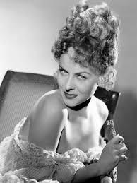 femme de chambre en anglais le journal d une femme de chambre de jean renoir 1946