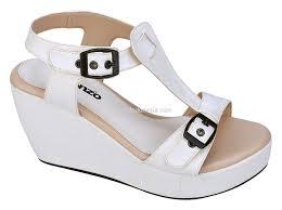 Jual Wedges jual sepatu wanita wedge heel ctn 19 240 harga murah sepatu