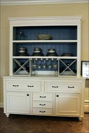 kitchen buffet hutch furniture kitchen buffet and hutch usavideo club