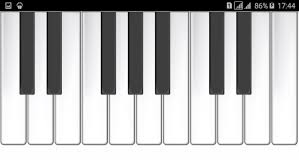 magic piano apk real magic piano apk free audio app for