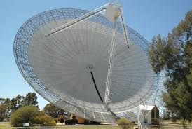 Kentucky how fast do radio waves travel images Latest fast radio burst from space adds to their mystery smart jpg