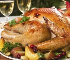 golocalworcester thanksgiving day where to dine out in central ma