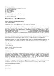 Examples Of Skill Sets For Resume by Technical Skills Resume Technical Skills Section Of Resume