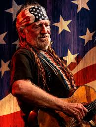 concert review willie nelson at chumash