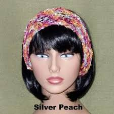 decorative headbands fashion accessories knit scarves necklaces and headbands