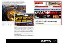 identity media pr miami