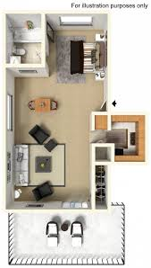 Homes For Rent In Ct by 7 Best Listings U0026 Floorplans Images On Pinterest Apartments