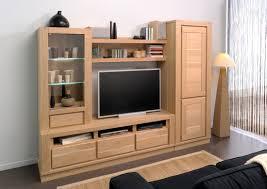 meubles votre maison optez pour des meubles tendances pour chaque pièce de votre maison