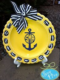 Nautical Themed Ribbon - 680 best images about diy projects on pinterest pvc pipes