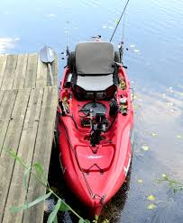 siege kayak pëche kayak freestyle fishing com