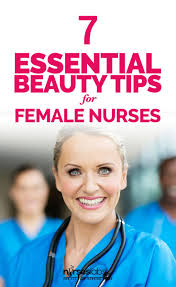 best 25 nurse hairstyles ideas on pinterest nurse easy