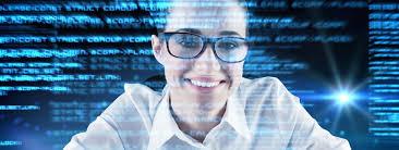 blue light blocking glasses for sleep blue light blocking glasses and your sleep chronobiology com