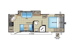 Tent Trailer Floor Plans by Voyager Rv Centre New Rvs Class A Class C 5th Wheels Trailers