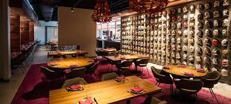 private dining rooms philadelphia distrito moorestown mall distrito moorestown private parties