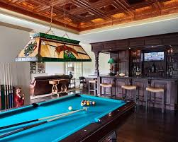 pool table light fixtures contemporary pool table lights image of modern pool table light