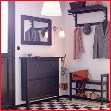 mueble recibidor ikea muebles recibidor ikea 251106 muebles de recibidor y pasillo pr