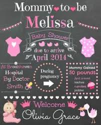 baby shower chalkboard baby shower chalkboard sign baby shower chalkboard showers and